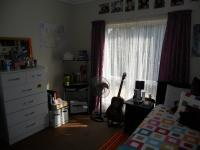 Bed Room 1 - 13 square meters of property in Shelly Beach