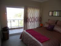 Main Bedroom - 14 square meters of property in Shelly Beach