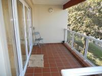 Spaces - 17 square meters of property in Shelly Beach
