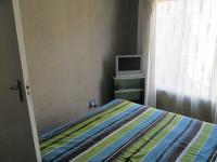 Bed Room 2 - 11 square meters of property in La Rochelle - JHB