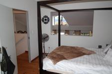 Main Bedroom - 16 square meters of property in Parklands
