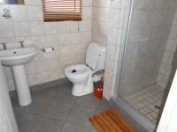 Main Bathroom - 3 square meters of property in Potchefstroom