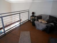 Main Bedroom - 14 square meters of property in Potchefstroom