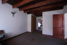 Bed Room 1 - 23 square meters of property in Silver Lakes Golf Estate