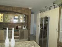 Kitchen - 26 square meters of property in Kathu