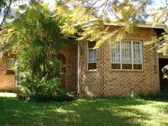 3 Bedroom House for Sale For Sale in Umkomaas - Home Sell - MR112708