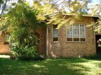 3 Bedroom 2 Bathroom House for Sale for sale in Umkomaas