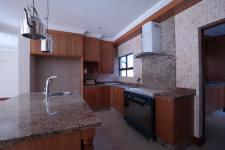 Kitchen - 28 square meters of property in The Wilds Estate