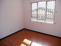 Bed Room 1 - 10 square meters of property in Verulam