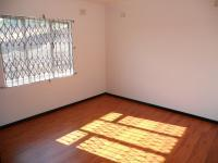 Main Bedroom - 14 square meters of property in Verulam