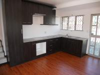 Kitchen - 8 square meters of property in Verulam