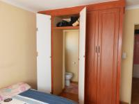 Main Bedroom - 13 square meters of property in The Orchards