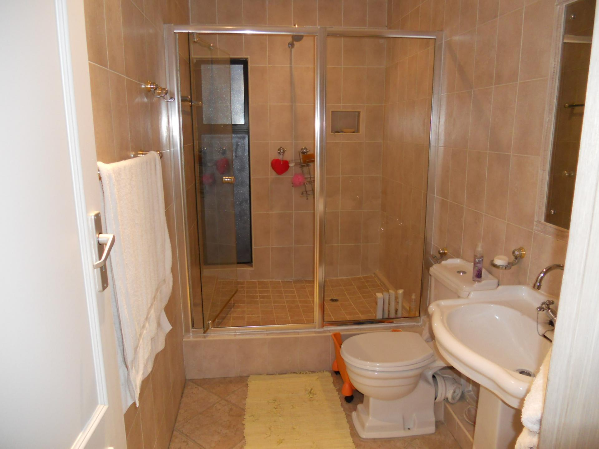 Collection Bathroom Sliding Doors Durban Pictures Losro Com