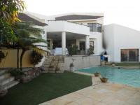5 Bedroom 4 Bathroom House for Sale for sale in Umhlanga