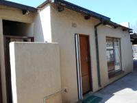 Spaces - 13 square meters of property in Germiston South