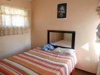 Bed Room 4 - 8 square meters of property in Germiston South