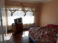 Main Bedroom - 14 square meters of property in Germiston South