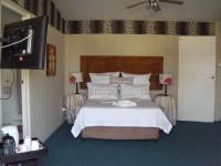 Bed Room 5+ - 112 square meters of property in Glenashley