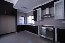 Kitchen - 36 square meters of property in The Wilds Estate