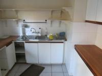 Kitchen - 10 square meters of property in Sonheuwel