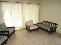 Lounges - 35 square meters of property in Sonheuwel