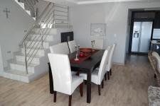 Dining Room - 18 square meters of property in Vredenburg