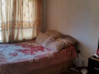 Main Bedroom - 14 square meters of property in Sunnyside