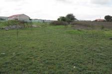 Land for Sale for sale in Schaapkraal