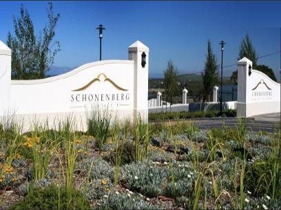 Land For Sale in Somerset West - Private Sale - MR11282