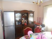 Dining Room - 13 square meters of property in Tongaat