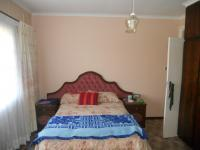 Bed Room 1 - 15 square meters of property in Tongaat