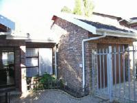 2 Bedroom 1 Bathroom House for Sale for sale in Denneoord