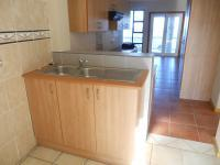 Kitchen - 31 square meters of property in Tergniet