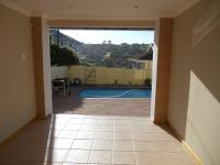 Patio - 99 square meters of property in Tergniet