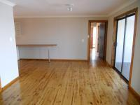 Dining Room - 48 square meters of property in Tergniet