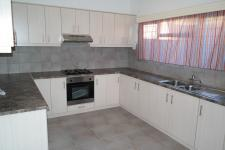 Kitchen - 15 square meters of property in Saldanha