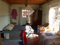 Bed Room 2 - 18 square meters of property in Boksburg