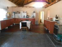 Kitchen - 54 square meters of property in Boksburg