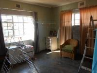 Bed Room 1 - 21 square meters of property in Boksburg