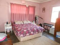 Main Bedroom - 22 square meters of property in Boksburg
