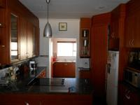 Kitchen - 23 square meters of property in Edenvale