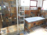 Main Bathroom - 10 square meters of property in Edenvale