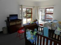 Bed Room 2 - 23 square meters of property in Edenvale