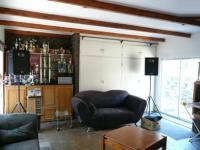 Lounges - 55 square meters of property in Annlin