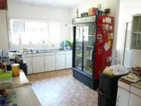 Kitchen - 26 square meters of property in Annlin