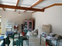 Rooms of property in Annlin