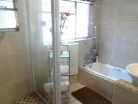 Bathroom 1 - 6 square meters of property in Annlin