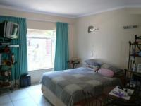 Main Bedroom - 18 square meters of property in Annlin