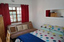 Bed Room 3 - 16 square meters of property in Northpine