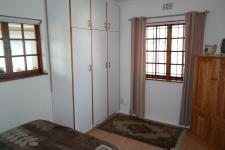 Bed Room 2 - 16 square meters of property in Northpine